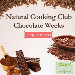 NCC Chocolate Week