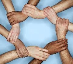 Bildresultat för Tillsammans är vi starka