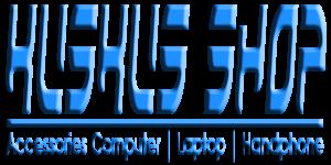 Kus Kus Shop - Menjual Aksessoris Komputer, Laptop, dan Handphone