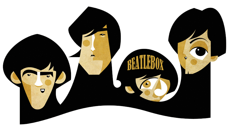 BEATLEBOX