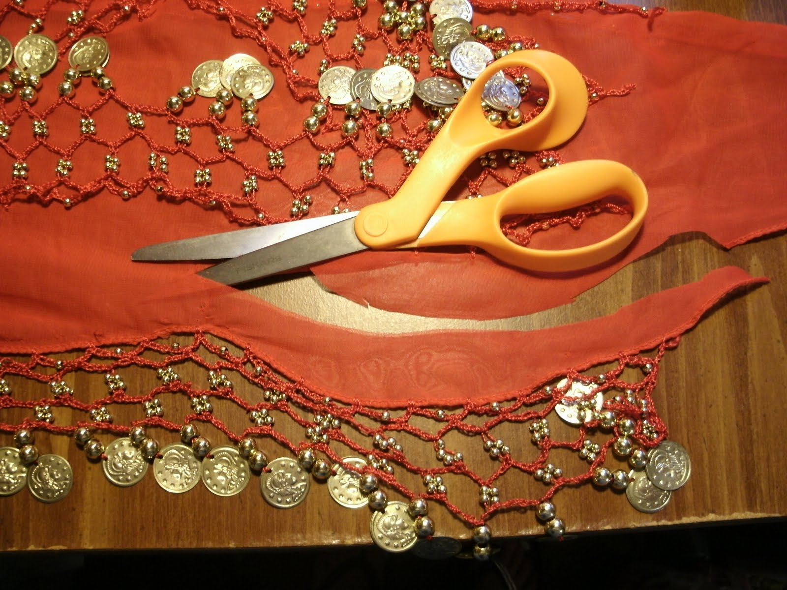 1cdc9eaf5c Coin Wrap to Bedlah Sew Along Task 4  Cutting the Coin Wraps Design Check
