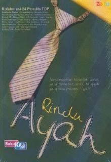 http://www.bukukita.com/Buku-Novel/Drama/119229-Rindu-Ayah.html