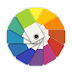 تحميل برنامج iColorama S لتعديل الصور واضافة فلاتر رائعة للايفون برابط مباشر وبدون جلبريك