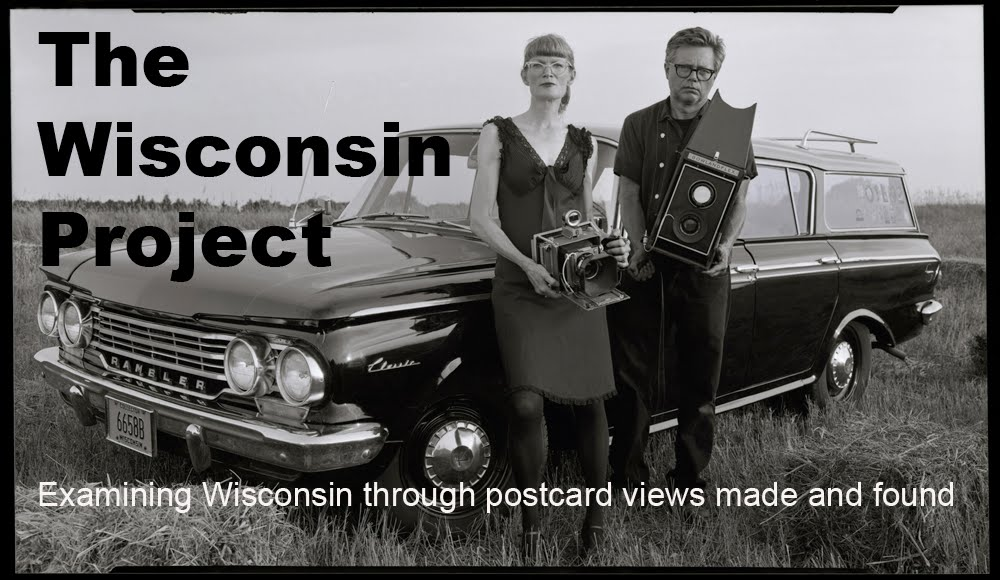 The Wisconsin Project