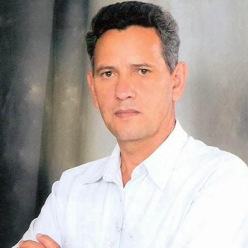 Sebastião Rodrigues - yutube