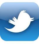 Follow Jill Dahne on Twitter