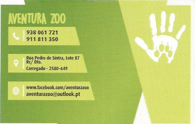 AventuraZoo