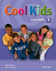 https://elt.oup.com/student/coolkids/coolkids5/?cc=global&selLanguage=en