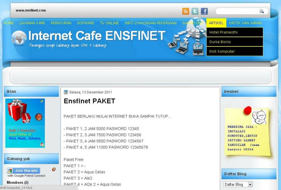 Image Result For Jasa Buat Website Murah Di Bekasi
