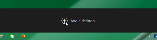Using Virtual Desktops In Windows 10 2