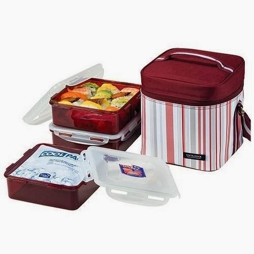 Jual Lunch Box Anak Murah Lunch Box Murah