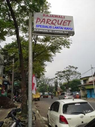 billboard%2B%2BRajawali%2BParquet