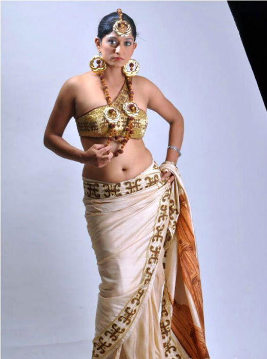 varsha hot photoshoot