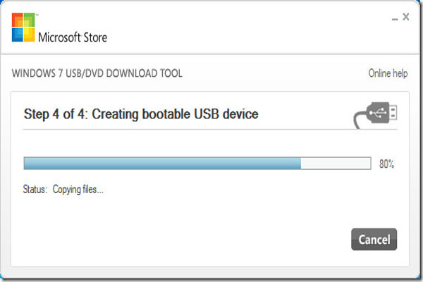 Cara Install Windows 8 Dari USB Flashdisk - Blog Microsoft Indonesia
