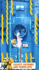 Game Android Despicable Me:Minion Rush