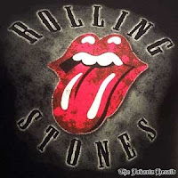 Biography The Rolling Stones - Rock And Roll Pioneers