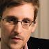 Em mensagem de Natal, Snowden diz ser mais barato perguntar do que espionar