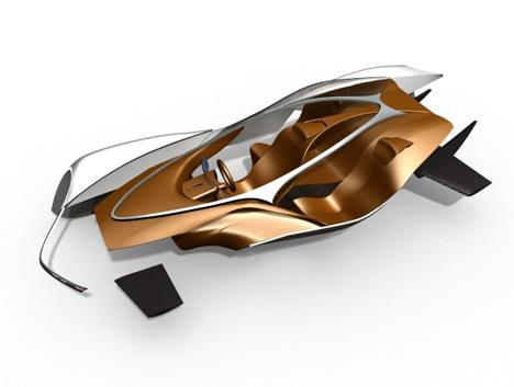 audi_avatar_concept_supercar_6
