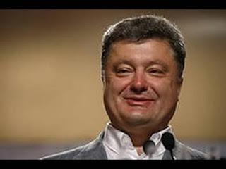 """""""Правый сектор"""" отрицает свою причастность к взятию в заложники мальчика на Закарпатье - Цензор.НЕТ 8923"""