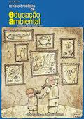 REVBEA - Revista Brasileira de Educação Ambiental