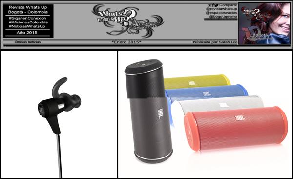 Harman-Tecnología-audio-estilo-altavoz-audifonos