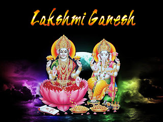 Tamil Hindu Devotional Songs Code For Reliance