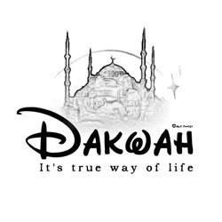 semua, orang, perlu, dakwah, way, of, life, true, best, muslim, islam, menarik, renungan, masjid, mosque
