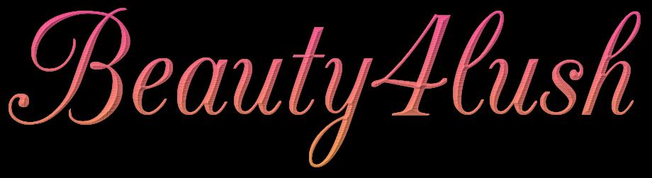 Beauty4lush
