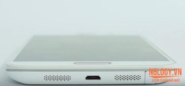 LG Vu 3 F300