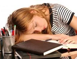 Cách chữa bệnh mất ngủ do suy nhược thần kinh