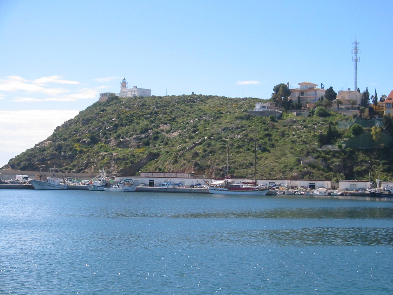 139 puerto: