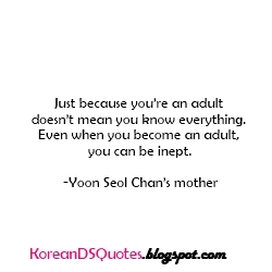 monstar-37-korean-drama-koreandsquotes