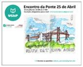 ENCONTRO PONTE 25 DE ABRIL