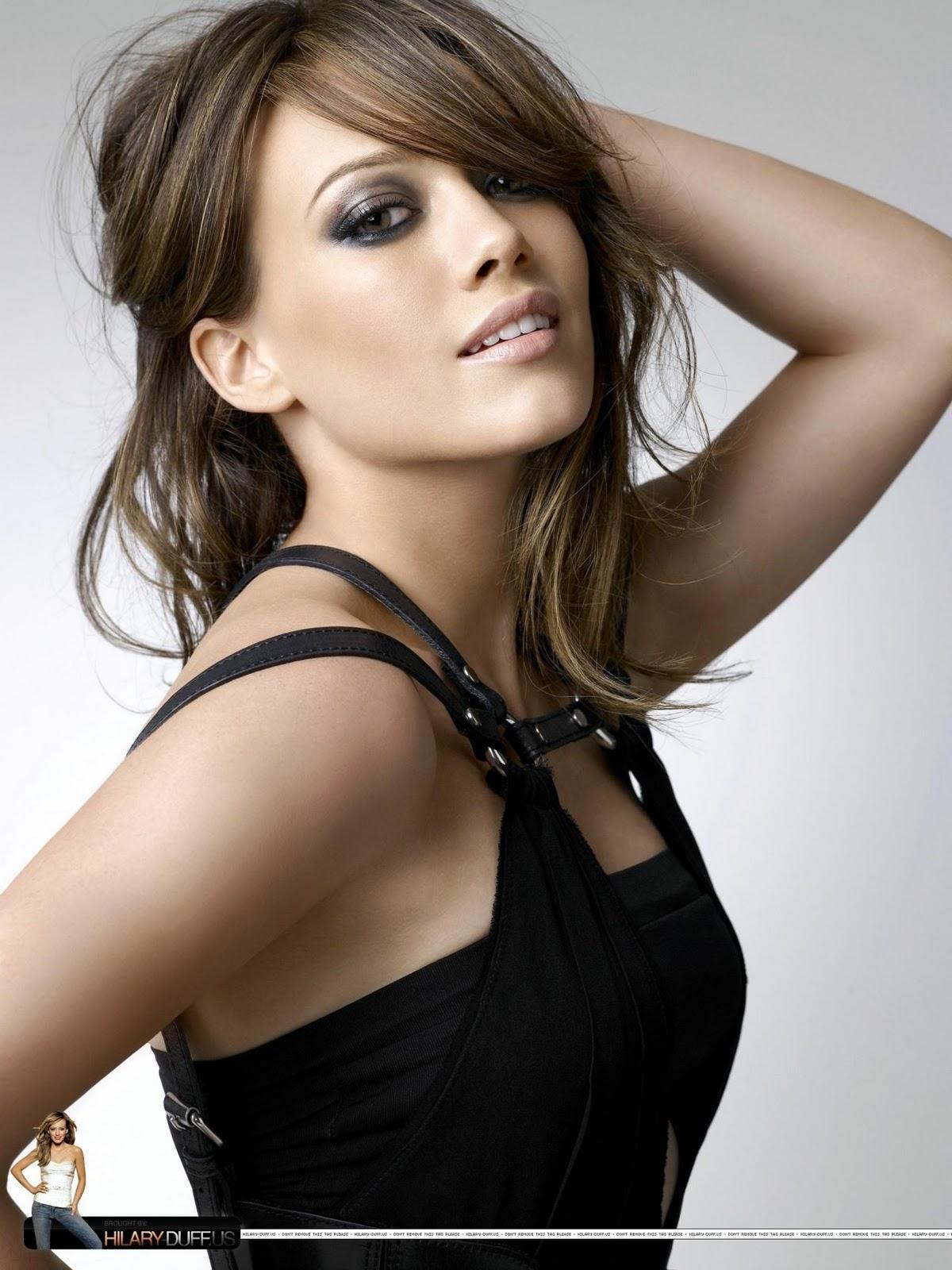 http://4.bp.blogspot.com/-GHspZvFr1Hw/TWN1Ktkt1DI/AAAAAAAAAPE/iU8v8ranpFc/s1600/Hilary-Duff-1146160.jpg