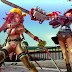 Onechanbara Z2: Chaos is actually getting an English release