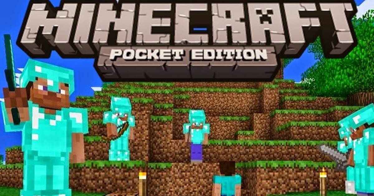 minecraft 1.0 9 download pc