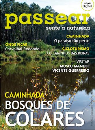 Prefira produtos e destinos Portugueses...