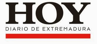 http://www.hoymiajadas.es/actualidad/2014-02-18/alumnos-guadalupe-crean-cooperativa-agromias-1057.html