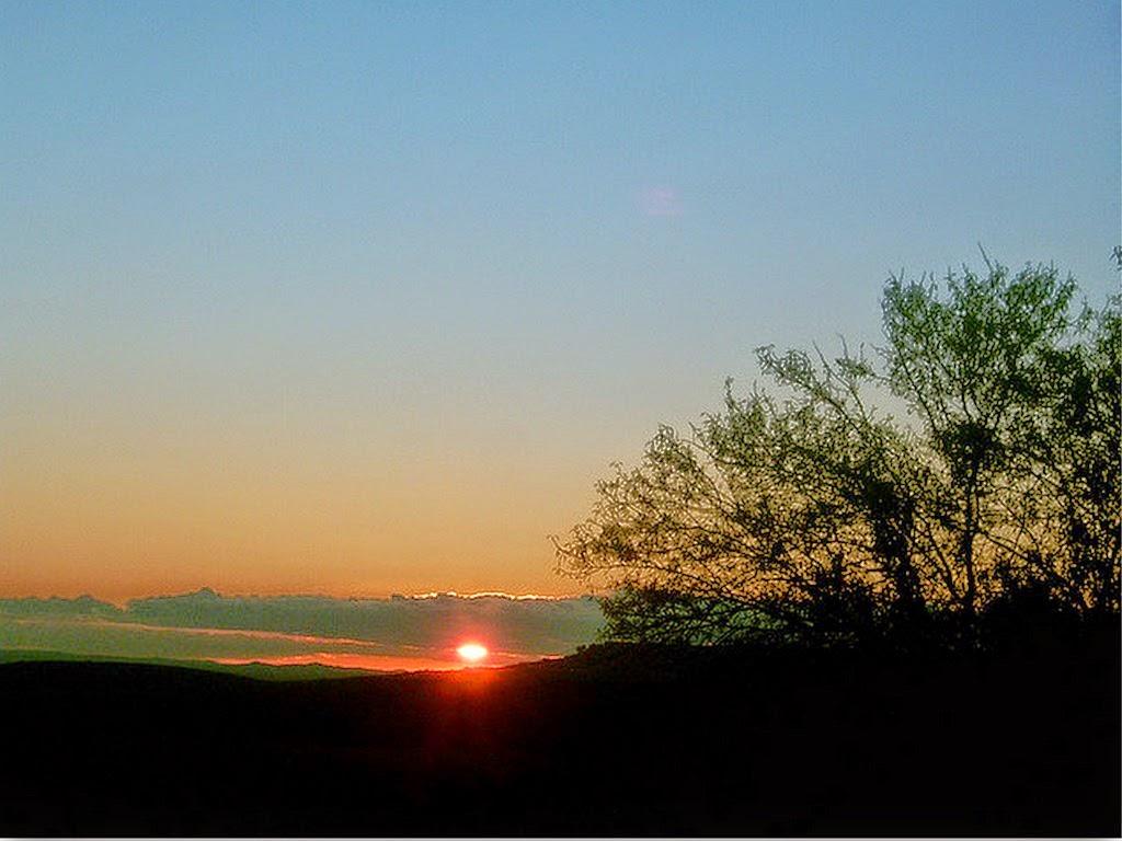 imagenes-paisajes-con-anocheceres