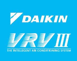 Máy lạnh trung tâm VRV -VRF
