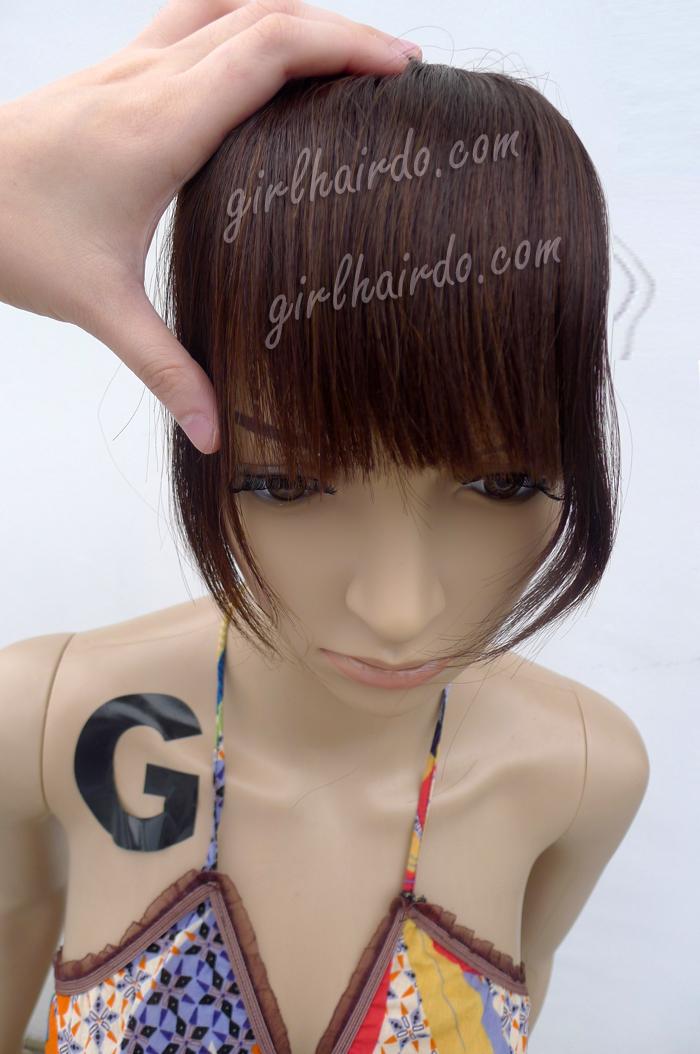 http://4.bp.blogspot.com/-GHvLZ3Akek8/UOxACWLBonI/AAAAAAAAHus/-FNBOR_3-Aw/s1600/067.JPG