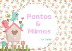 Pontos & Mimos
