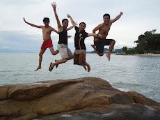 2007 Aug Penang