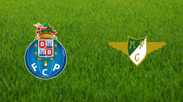 20 de julho, 21h15: Porto