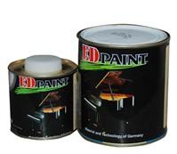 ED02-7xx Dòng sơn màu 1 thành phần