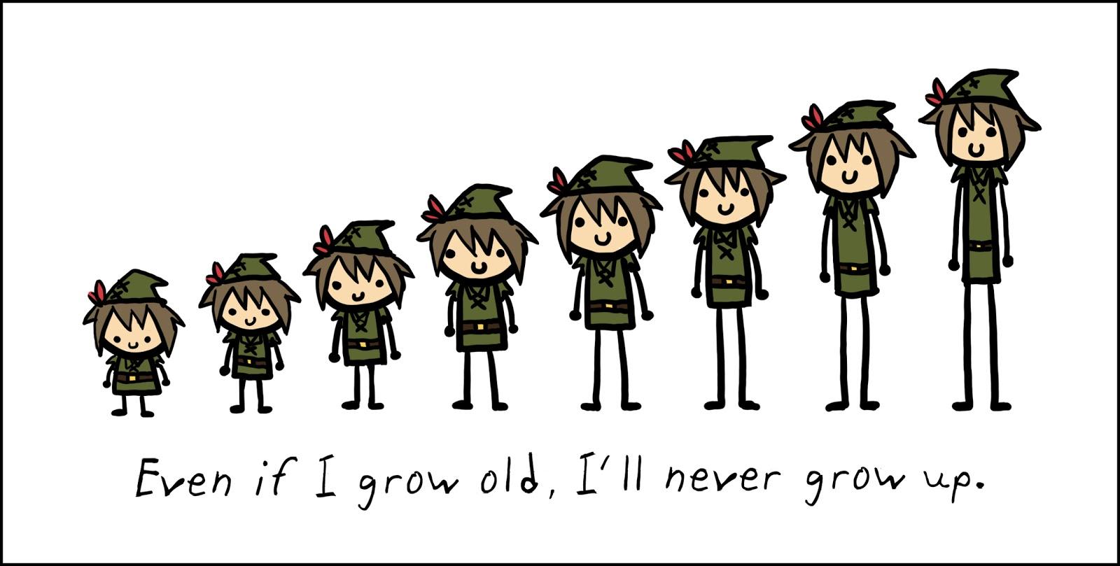 [Image: don__t_wanna_grow_up_by_sugartart-d2zdfa6.jpg]
