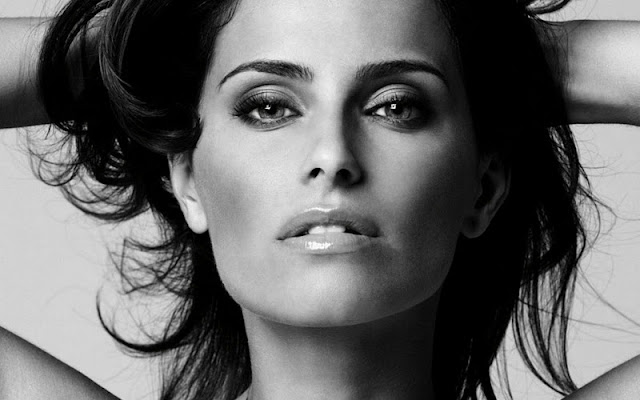 Nelly Furtado Wallpapers
