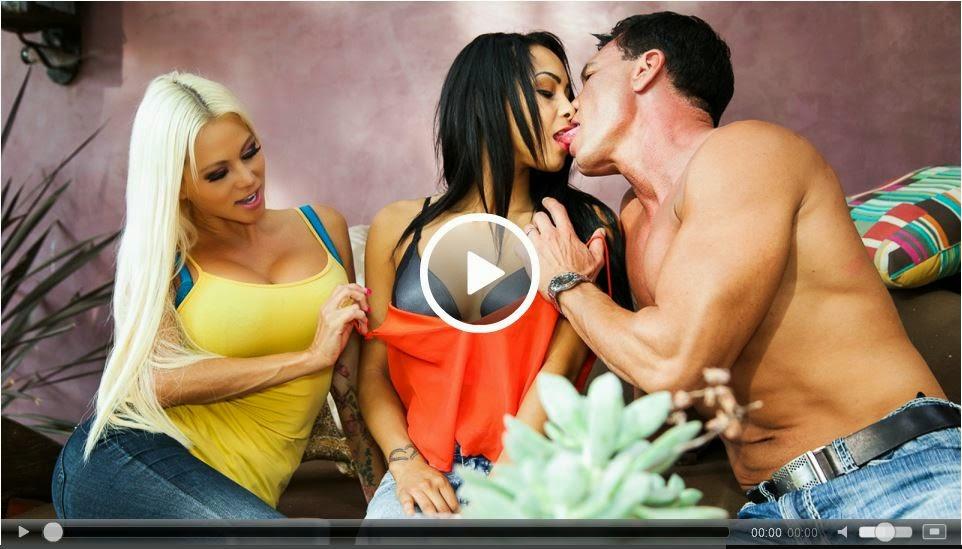 Freehot sexy girl bath porn