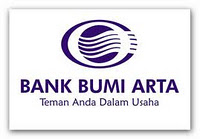 http://lokerspot.blogspot.com/2011/11/bank-bumi-arta-vacancies-november-2011.html