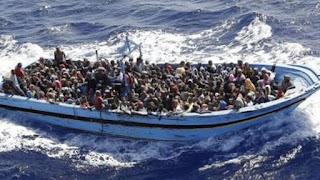 Απίστευτοι οι Τούρκοι! Πήραν τα 3 δις αλλά... έβγαλαν ταξιδιωτικό οδηγό για να έρχονται οι πρόσφυγες!